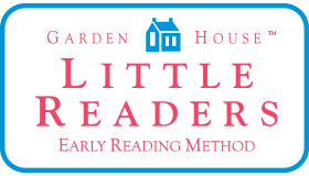 Little Readers App
